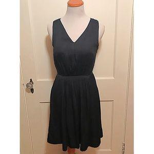 {Banana Republic} Dress, 0